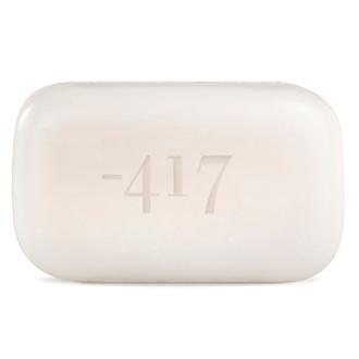 Minus 417, Солевое мыло, 125 г
