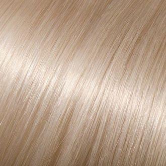 Matrix, Краска для волос Color Sync SPM