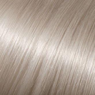Matrix, Краска для волос Color Sync SPV