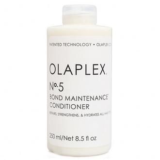 Olaplex, Кондиционер «Система защиты волос» №5, 250 мл