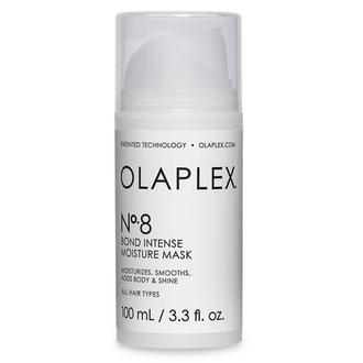 Olaplex, Бонд-маска «Восстановления структуры волос» №8, 100 мл