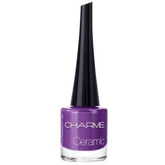 Charme, Лак для ногтей Ceramic №49