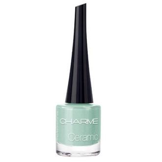 Charme, Лак для ногтей Ceramic №44