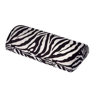 Подставка для рук (зебра)