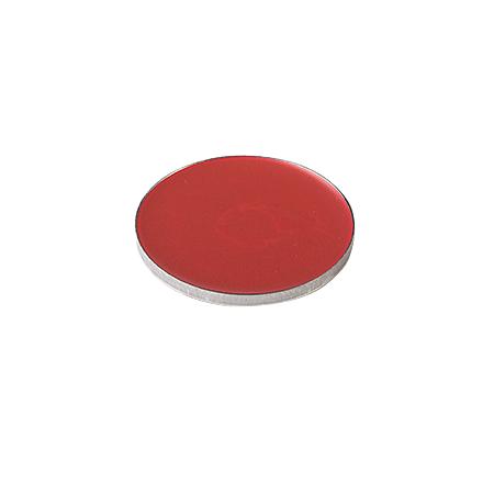 Code Color, Помада для губ № 1276 (розово-терракотовая)
