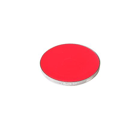 Code Color, Помада для губ № 1232 (спокойный кирпично-розовый оттенок)