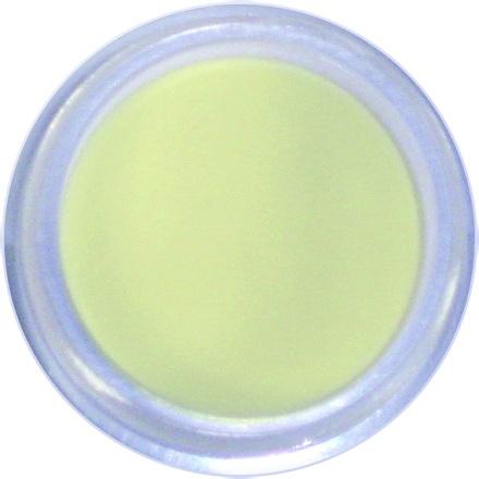 Entity, Акриловая пудра грallery Collection, цвет Haystack Yellow, 50 гр