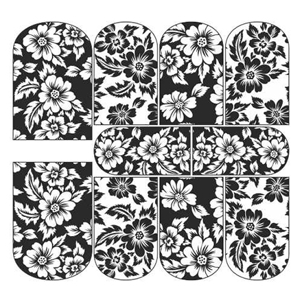 KrasotkaPro, Слайдер-дизайн KR016