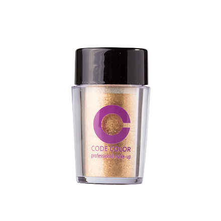 Code Color, Pearl Powder № T-707