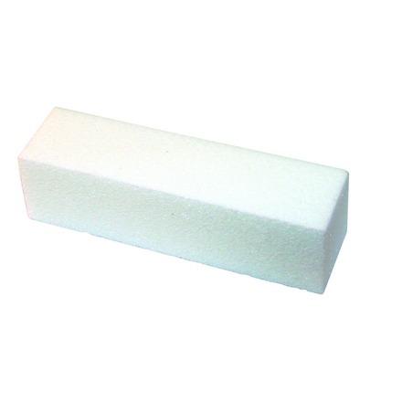 Yoko, Блок Y SBF 026, белый, 120