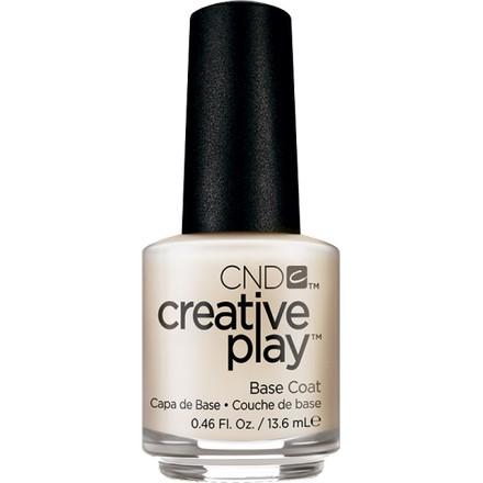 CND Creative Play Вase Coat, 13,6 мл