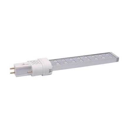 Planet Nails, Запасная лампочка для LED лампы 6W