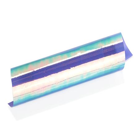 KrasotkaPro, Битое стекло №11, фиолетовое