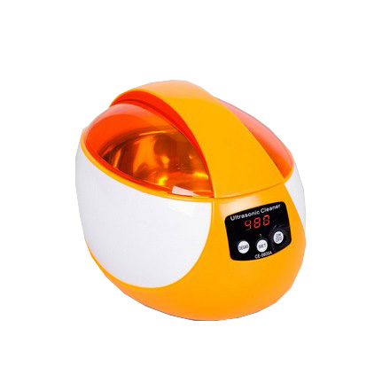 Ультразвуковая ванна (мойка) SD - 3000