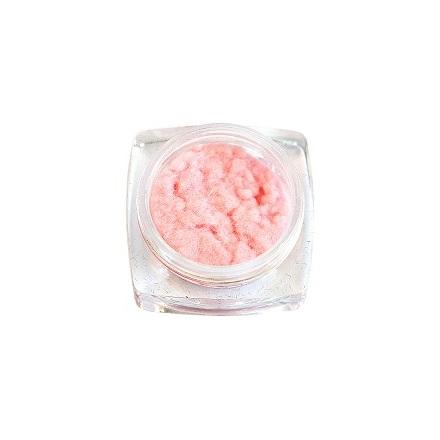 TNL, Флок №03, пастельно-розовый