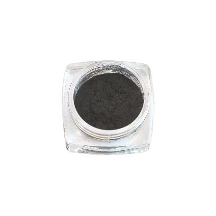 TNL, Флок №08, черный