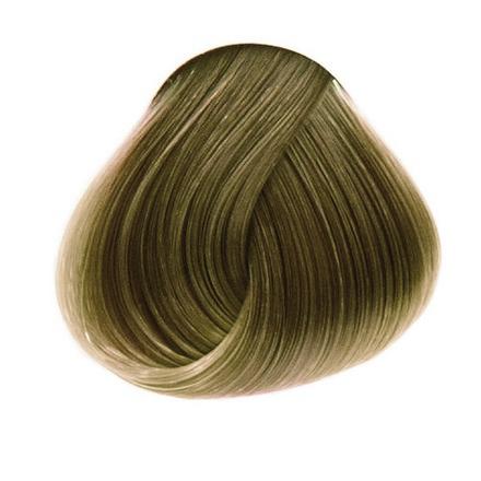 Concept, Краска для волос, 7.1