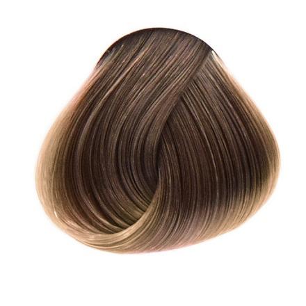 Concept, Краска для волос, 7.7
