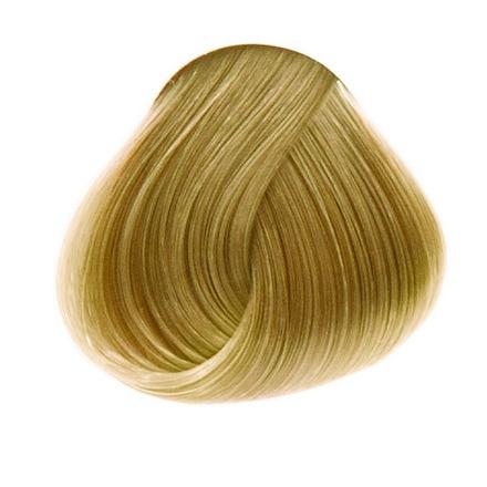 Concept, Краска для волос, 9.7