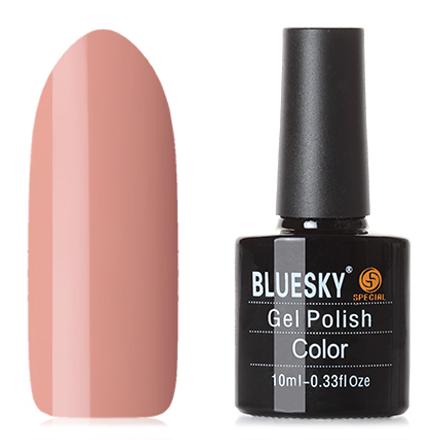 Bluesky, Гель-лак Camellia №25