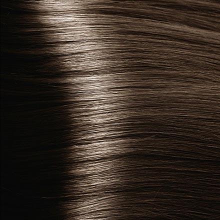 Kapous, Крем-краска для волос Hyaluronic 6.13
