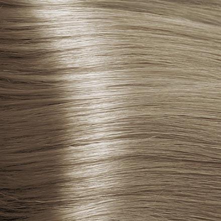 Kapous, Крем-краска для волос Hyaluronic 9.1