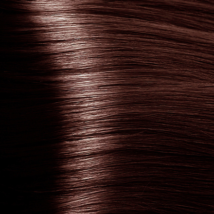 Kapous, Крем-краска для волос Studio Professional 6.4