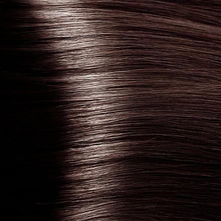 Kapous, Крем-краска для волос Studio Professional 6.8
