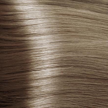 Kapous, Крем-краска для волос Studio Professional 9.1