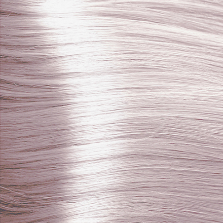 Kapous, Крем-краска для волос Studio Professional 9.2