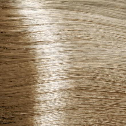 Kapous, Крем-краска для волос Studio Professional 10.31