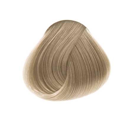 Concept, Краска для волос 10.31