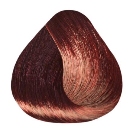 Estel, Крем-краска 6/65 Sense De Luxe, темно-русый фиолетово-красный, 60 мл (УЦЕНКА)