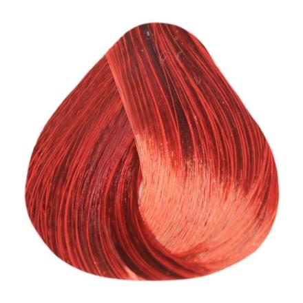 Estel, Крем-краска 66/54 Princess Essex, Испанская коррида (Extra Red), 60 мл (УЦЕНКА)