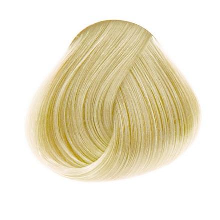 Concept, Краска для волос, 12.7 Экстрасветлый бежевый (Extra Light Beige), 60 мл (УЦЕНКА)