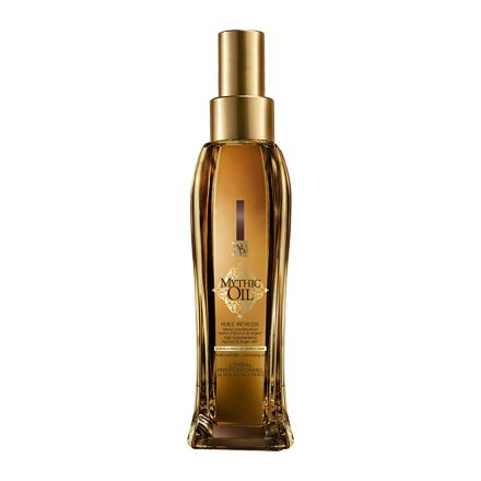 L'oreal Professionnel, Mythic Oil, Дисциплинирующее масло, 100 мл (УЦЕНКА)