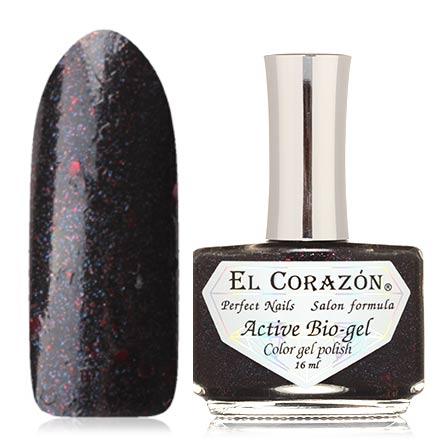 El Corazon, Активный биогель Like Picture, №423/1082