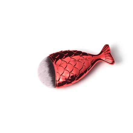 TNL, Кисть-рыбка краcная, M