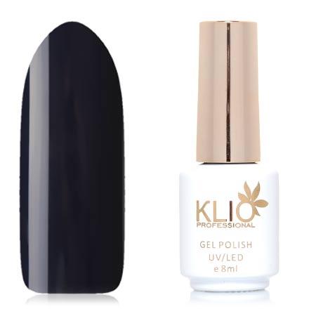 Klio Professional, Гель-лак Total Perfection, №30