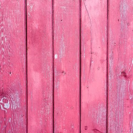Happyfons, Фотофон Pink