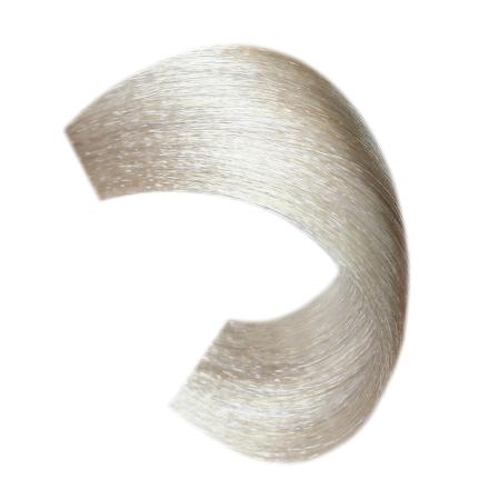 L'oreal Professionnel, Краска для волос Dia Light 9.01