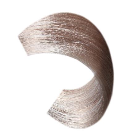 L'oreal Professionnel, Краска для волос Dia Light 9.12