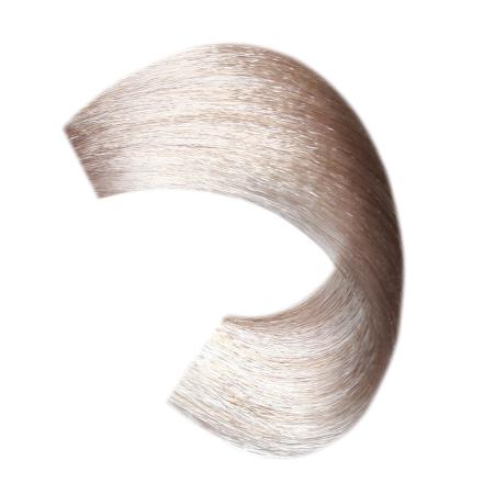 L'oreal Professionnel, Краска для волос Dia Light 10.21