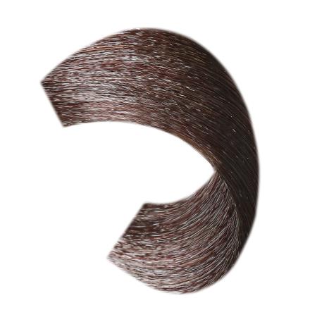 L'oreal Professionnel, Краска для волос Dia Richesse 5.15