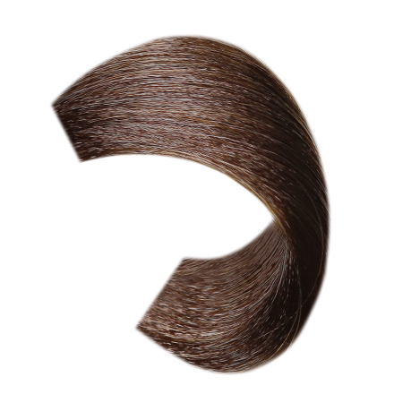 L'oreal Professionnel, Краска для волос Dia Richesse 6