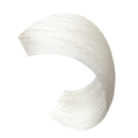 L'oreal Professionnel, Краска для волос Dia Richesse, прозрачный.
