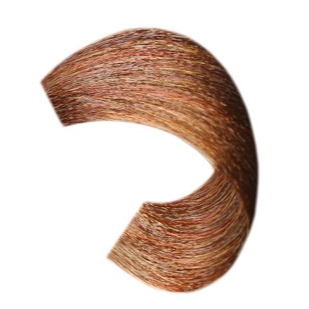 L'oreal Professionnel, Краска для волос Dia Richesse 6.34