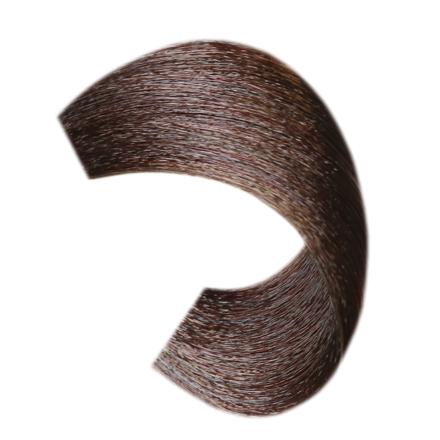 L'oreal Professionnel, Краска для волос Dia Richesse 5.12