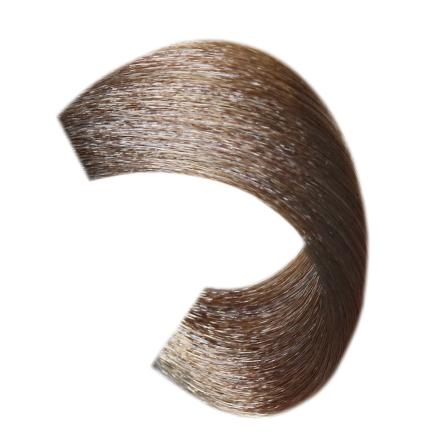 L'oreal Professionnel, Краска для волос Dia Richesse 7.8