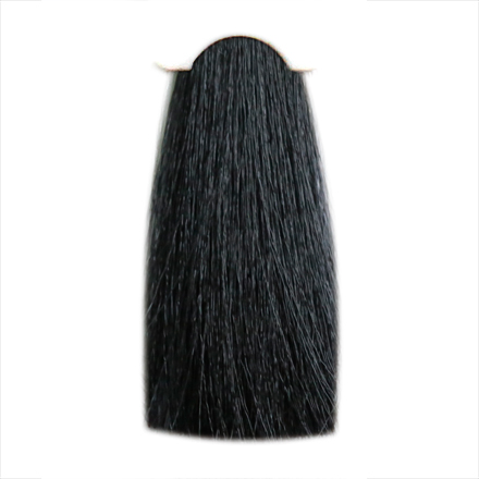 Kaaral, Крем-краска для волос Baco B1.0